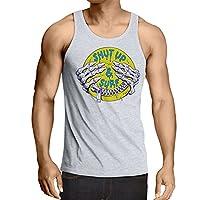 Vest Surf Clothing