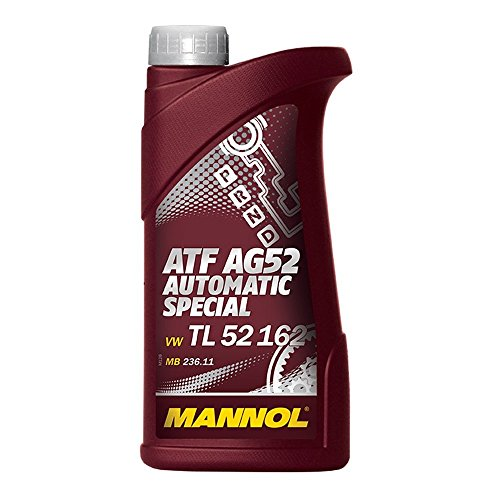 MANNOL-ATF-ag52-Automatic-Special-1-litri
