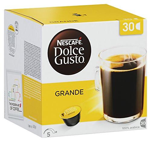 nescafe-dolce-gusto-vorratsbox-grande-3x30-kapseln-240g