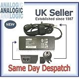Adaptador de Corriente para HP/Compaq 239705–001393954–001PPP012L