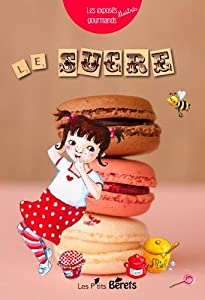"""Afficher """"Le sucre"""""""