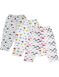 09d1f287f Amazon.in  Leggings - Baby  Clothing   Accessories
