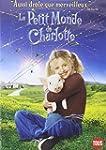 Le Petit Monde De Charlotte [Import b...