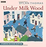 Under Milk Wood (BBC Radio Collection)