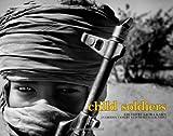 Child Soldiers (2008-12-04)