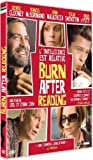 Burn after reading | Coen, Joel. Réalisateur