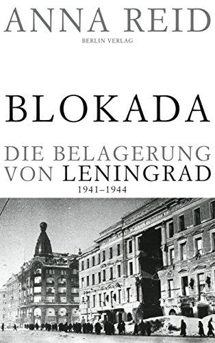 blokada-die-belagerung-von-leningrad-1941-1944