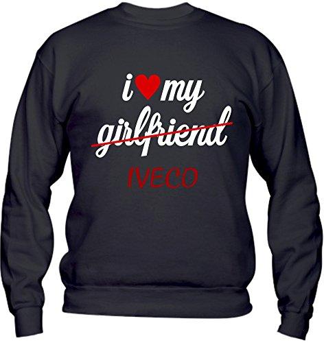 felpa-uomo-girocollo-basic-top-qualita-top-vestibilita-i-love-my-iveco-divertente-humor-made-in-ital