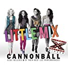 X Factor Winners Single [Import USA]