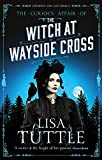 V. E. Schwab Mystery and Thrillers