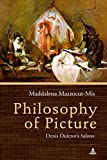 Philosophy of Picture: Denis Diderot's «Salons»