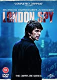 London Spy - Series 1 [DVD] [2015]