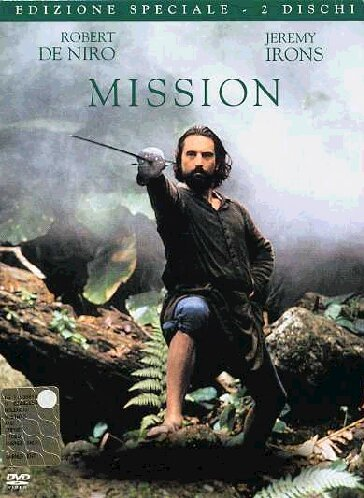 mission-special-edition-2-dvd