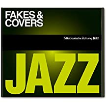 Fakes & Covers
