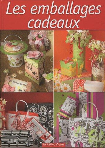 """<a href=""""/node/77134"""">Les Emballages cadeaux</a>"""