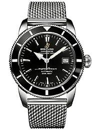 Breitling Superocean Heritage 42 A1732124.BA61.154A