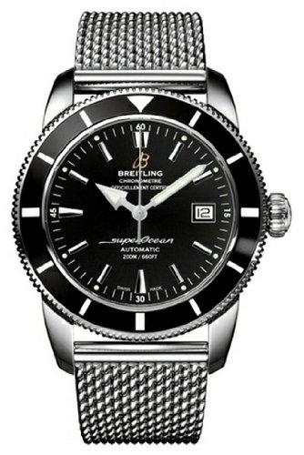 breitling-superocean-heritage-hombre-auto-reloj-a1732124-ba61-154-a