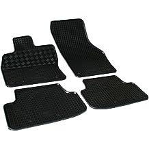 tapis de sol golf 7. Black Bedroom Furniture Sets. Home Design Ideas