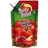 Tasty Treat Tomato Ketchup, 1kg