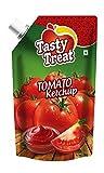 #2: Tasty Treat Tomato Ketchup, 1kg