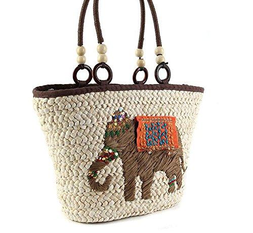 handmade-straw-borsa-ricamo-a-mano-nappa-in-rilievo-cornflakes-woven-singola-spalla-bag-coffee