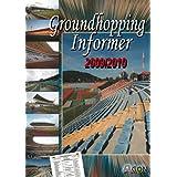 Groundhopping Informer 2009/2010