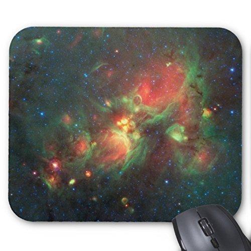 milky-way-galaxy-mouse-pad
