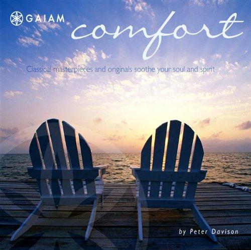 Experiential Series:Comfort -