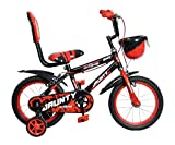 Bikes For 4 Year Olds Review and Comparison