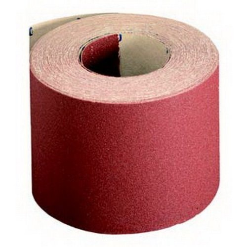 dewalt-dt3596-qz-lija-manual-multiusos-para-madera-pintura-grano-80-25m-x-93mm