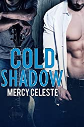 Cold Shadow (Cold Country Book 2)