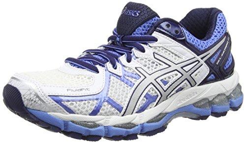 asics-gel-kayano-21-scarpe-da-corsa-da-donna-colore-bianco-white-silver-powder-blue-0193-taglia-46