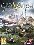 Sid Meier's Civilization V  [Online Game Code]