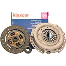 Klaxcar 30007Z - Kit De Embrague