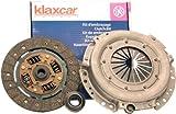 Klaxcar France 30007Z Kupplungssatz