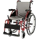 Karma Sergo 125 Flexible Ergonomic Wheelchair