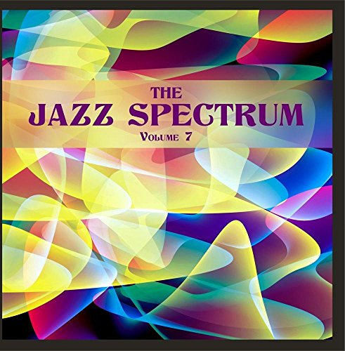 The Jazz Spectrum, Vol. 7