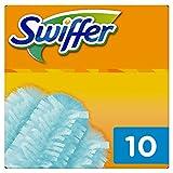 Swiffer Duster Piumino Catturapolvere per Spolverare, 1 Confezione