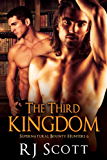 The Third Kingdom (Supernatural Bounty Hunters Book 6)
