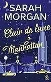Clair de lune à Manhattan : le cadeau de Noël idéal et romantique sous la neige de New-York ! (&H)