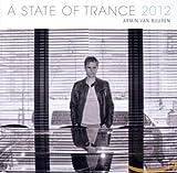 Armin Van Buuren Musica Trance