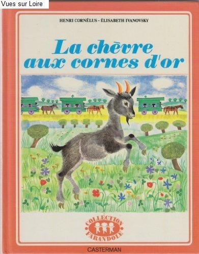 la-chvre-aux-cornes