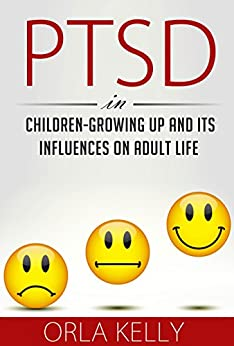 a review of ptsd Moved permanently the document has moved here.