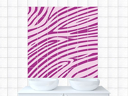 piastrelle-adesivi-per-piastrelle-linee-striscia-bagno-piastrella-25x20cm-immagine-90x90cm-bxh