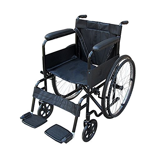 pandamoto-wheelchair-puncture-resistant-self-propel-folding-portable-propelled-wheel-chair