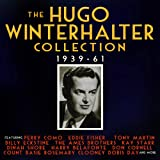 The Hugo Winterhalter Collection