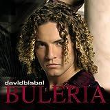 Songtexte von David Bisbal - Bulería