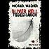 Oliver Hell - Todeshauch (Bonn - Krimi: Oliver Hells siebter Fall)