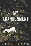 Image de My Abandonment