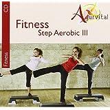 Ayurvital-Aerobic Step III